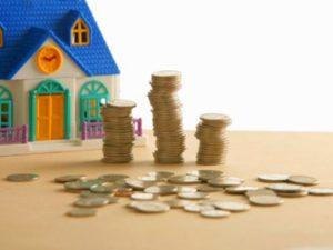 Капитальный ремонт многоквартирных домов нужно ли платить