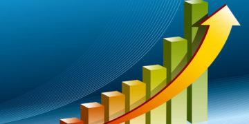 Реализация программы капитального ремонта