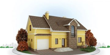 Дома под ключ Саратов