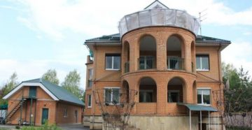 Как продать дом в Харькове