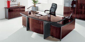 Офисная мебель в Харькове